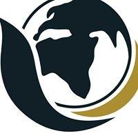 Energy Earth Public Company Limited