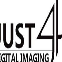 Just4u Digital Imaging