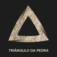 Triângulo da Pedra