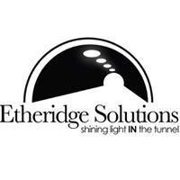 Etheridge Solutions