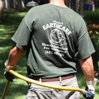 Alternative Earthcare Tree and Lawn Systems