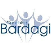 Coaching Bardagi