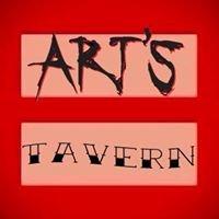 Art's Tavern