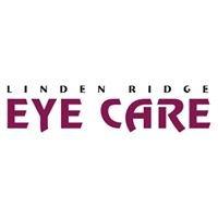Linden Ridge Eye Care