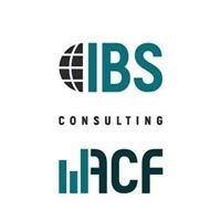 IBS Consulting & ACF