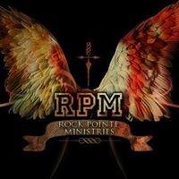 Rock Pointe Ministries