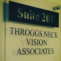 Throggs Neck Vision Associates