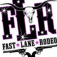 Fast Lane Rodeo