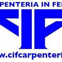 C.I.F. Carpenteria In Ferro