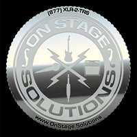 On Stage Solutions, LLC