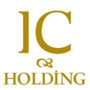 IC İbrahim Çeçen Yatırım Holding