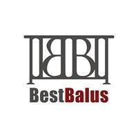 Bestbalus