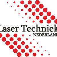 Lasertechniek Nederland