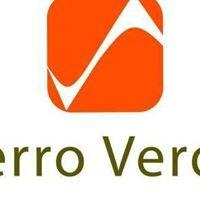 Sociedad Minera Cerro Verde - Arequipa