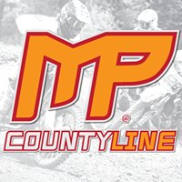 MP • County Line