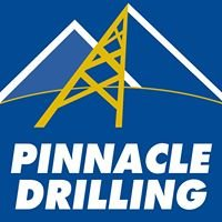 Pinnacle Drilling Pty Ltd