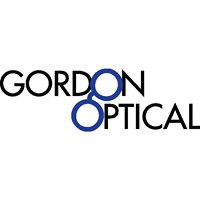 Gordon Optical