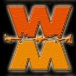 Western Music Association - Mon-Daks Chapter
