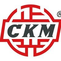 Cheng Kuang Wood Machinery Works Co., Ltd.