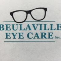 Beulaville Eye Care, Inc.