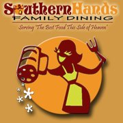 Southern Hands Family Dining