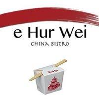 E Hur Wei China Bistro