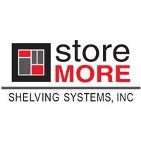 Store-More Shelving Systems, Inc.