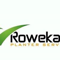 Rowekamp Planter Service