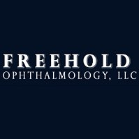 Freehold Ophthalmology LLC