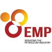 Engineering Mining Petroleum