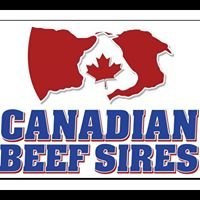 Canadian Beef Sires