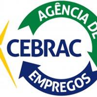 Agência de Empregos Cebrac Itaboraí