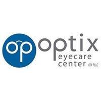 Optix Eye Center OD PLLC