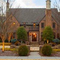 Nashville TN Real Estate