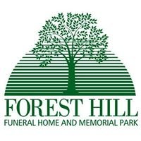 Forest Hill Funeral Home and Memorial Park Midtown