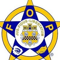 Fraternal Order Of Police Campbell Lodge 42