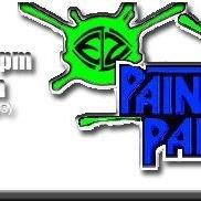 Memphis Paintball Park