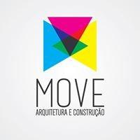 Move Arquitetura e Design