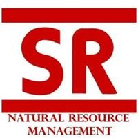 Sul Ross State University - Natural Resource Management