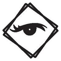 Aledo Family Eye Care (Marcus H. Gleaton OD)
