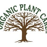 Organic Plant Care LLC