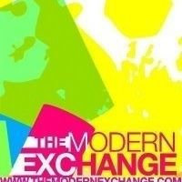 The Modern Exchange