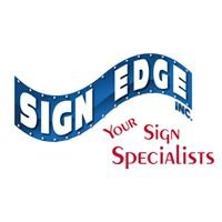 Sign Edge, Inc.