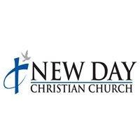 New Day Christian Church