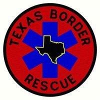 Texas Border Rescue