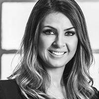 Vanessa Aguiar Designer de Interiores