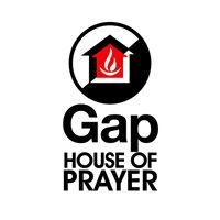 GAP House of Prayer