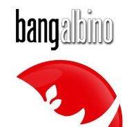 Bang Albino Communications