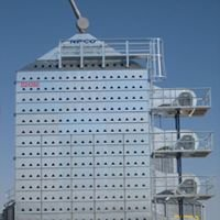 Nebraska Engineering Company - NECO