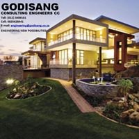 Godisang Consulting Engineers